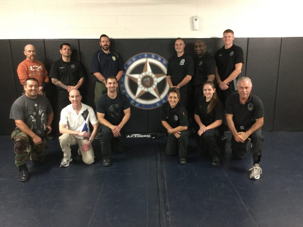 Denver County S.D., CO OPN Instructor I Course