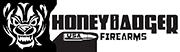 Honey Badger Firearms