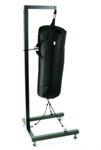 Impact Bag & Rolling Stand